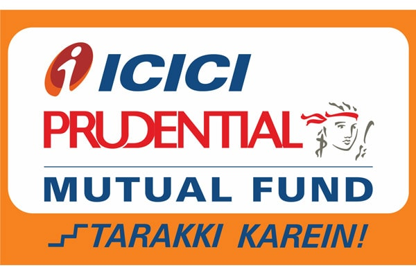 ICICI Prudential Smallcap Fund Direct Plan-Growth | July returns: -6.87 percent | 3 Year: 4.24 percent | 5 Year: 6.81 percent