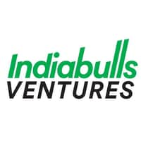 Indiabulls Ventures: Indiabulls Consumer Finance Limited has disbursed 9.2 lakh loans, during the quarter ended June 30, 2019 as compared to 4.9 lac loans during the quarter ended March 31, 2019.