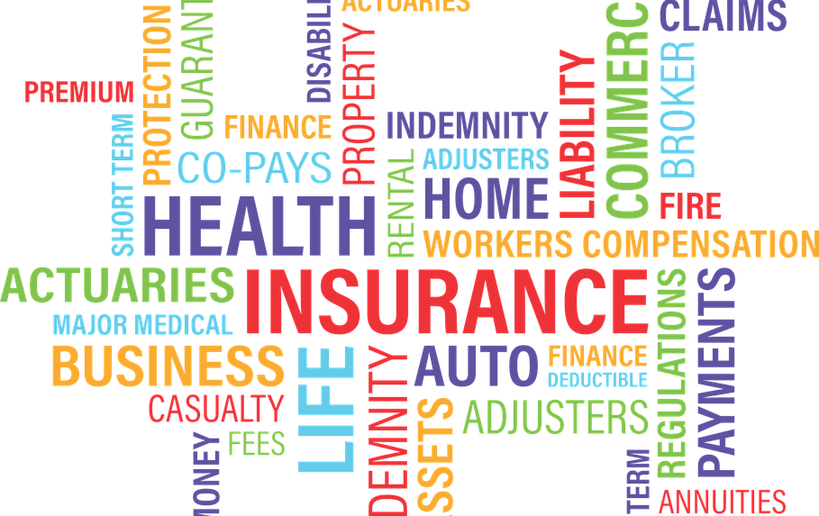 Struggling to choose health insurance plan? Here's how to determine what you need