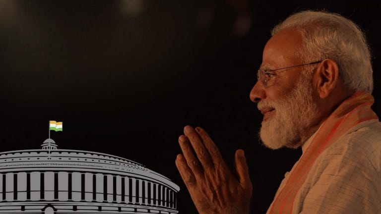 Good Governance Index to monitor states in Modi government agenda, says report
