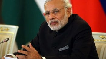 India at G20: PM Modi to meet Trump; hold talks with China, Russia and Japan