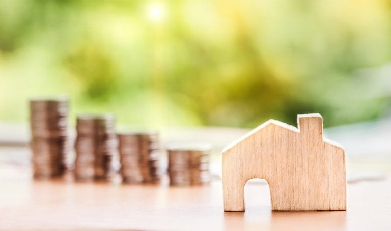 A checklist for NRIs seeking home loans in India