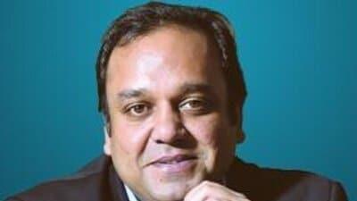 Movie cluster, regional portfolio fuel Zee Entertainment ad revenue growth, says Punit Goenka