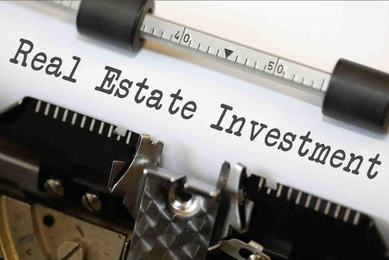 Want to invest in realty? Here are the tax exemptions available