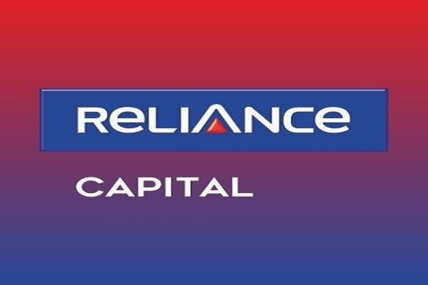 Reliance Capital likely to defer its Q4 financial results