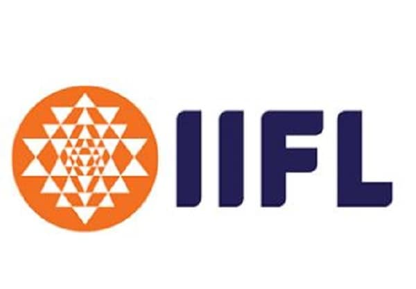 IIFL Finance: The NSE & BSE have permitted listing and commencement of trading for IIFL Wealth from September 19 and IIFL Securities from September 20.