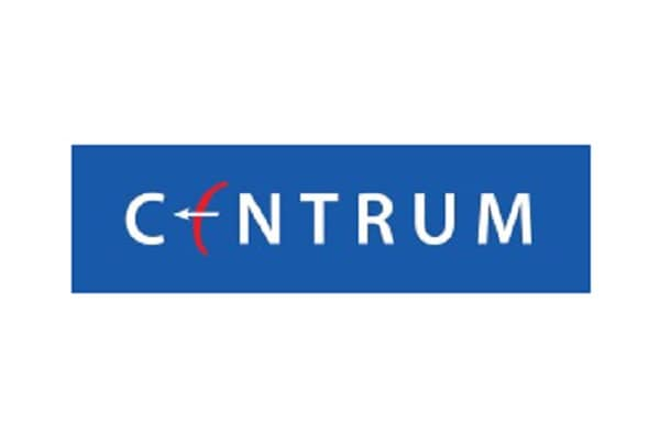 <strong>Centrum Capital:</strong> The stock has fallen 53.4 percent from its 52-week high of Rs 61, it reached on June 25, 2018. It settled the day 0.2 percent lower at Rs 28.4 per share on BSE. The stock has tanked over 49 percent in the past year and 23.4 percent in 2019.