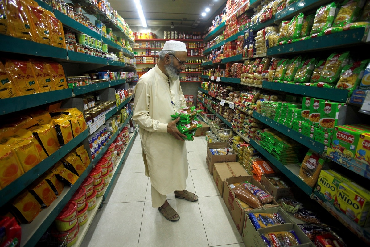 8. FMCG Growth In Rural India: The FMCG sector in India will face a slowdown in 2019 with a growth rate of around 9-10 percent impacted by a dip in demand, particularly the rural, according to a report. The FMCG growth rate for the first half of 2019 is around 12 per ent, which is lower than the previous forecast of 13-14 percent, the report by data analytics firm Nielsen said. (Image: Reuters)