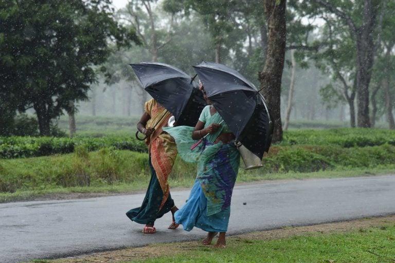 World Savings Day: Women prefer saving over investment, reveals survey