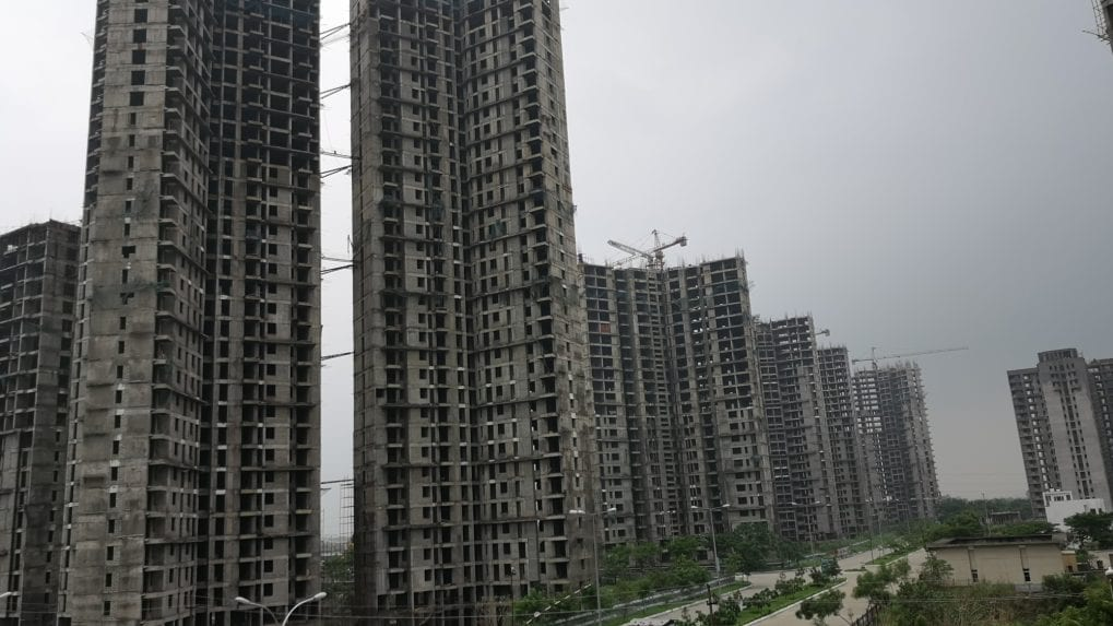 The Real Deal: Experts discuss housing affordability in Indian cities