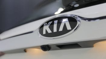 Kia recalling 295,000 vehicles in US due to risk of engine fires