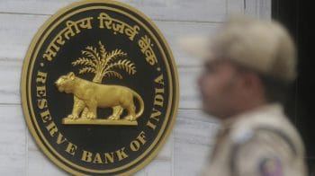 8 months after it was put into effect, RBI issues FAQ on data localisation circular