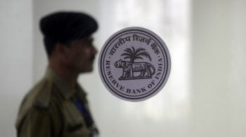 RBI holds meeting over coin-storage crisis of banks in Shirdi