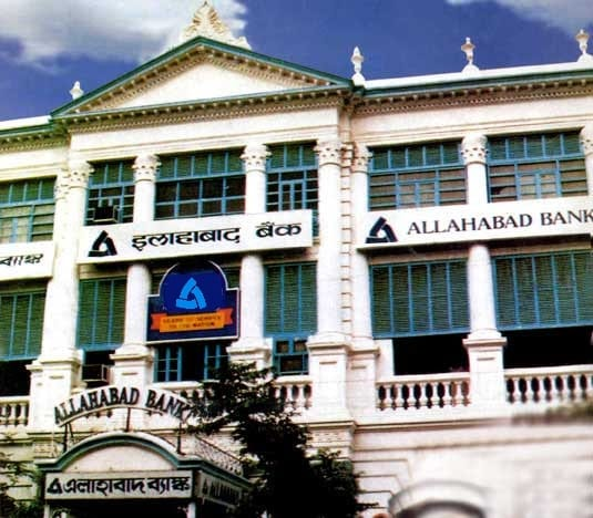 Allahabad Bank: The Kolkata-based lender registered a loss of Rs 4,674 crore in 2017-18 and a loss of Rs 279 crore during 2016-17. (Image: Company)