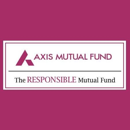 Mid-Cap Mutual Funds: Axis Midcap Direct Plan-Growth | 1 Month Return: 2.42 percent | 3 Year: 11.07 percent | 5 Year: 12.5 percent