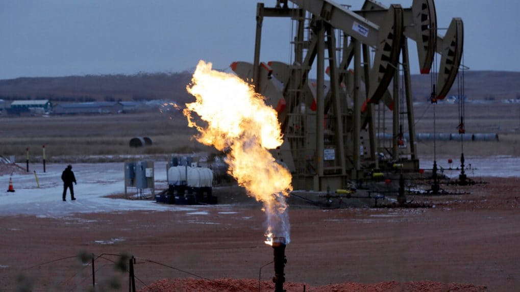 Crude prices may go down to teens, says Facts Global Energy