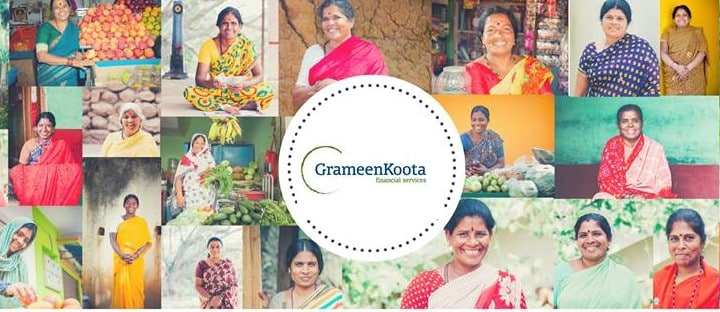 CreditAccess Grameen: The company has completed a securitisation of Rs 110.35 crore on June 6. (Image: Company)