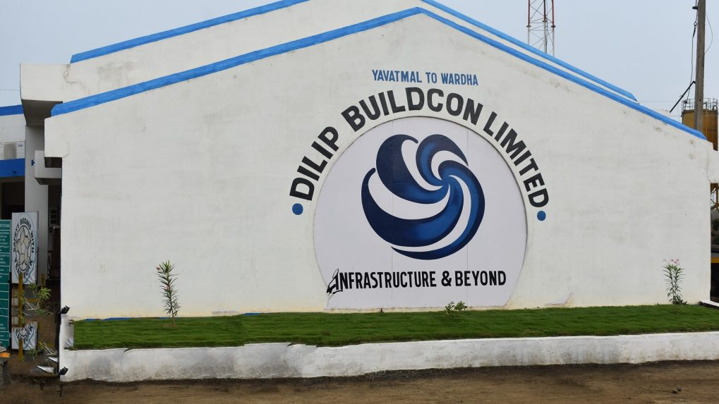 AP govt's decision to cancel projects will not affect Dilip Buildcon, says Rohan Suryavanshi