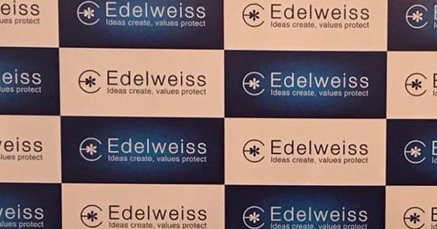 Edelweiss Mid Cap Direct Plan-Growth | 1-Month: 3.71 percent | 1-Year: -4.08 percent | 3-Year: 13.5 percent | 5-Year: 16.87 percent