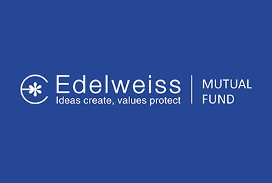 Small Cap Mutual Funds: Edelweiss Small Cap Fund Direct - Growth | 1 Month Return: 2.46 percent | 3 Year: NA | 5 Year: NA