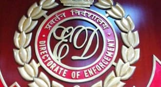Enforcement Directorate attaches assets of promoters in DCHL alleged loan fraud case
