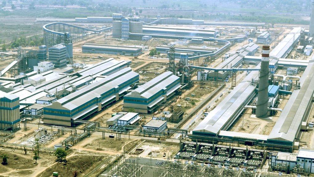 Engineers India tumbles over 5% on weak Q4 earnings