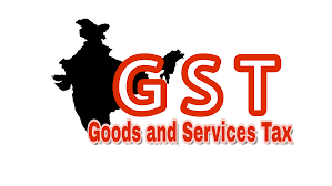 Fake invoice racket: Firms busted for fraudulently claiming GST input credit, 3 arrested