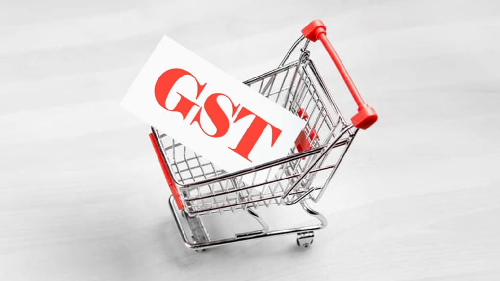 Here is why the new GST filing system is a boon for taxpayers