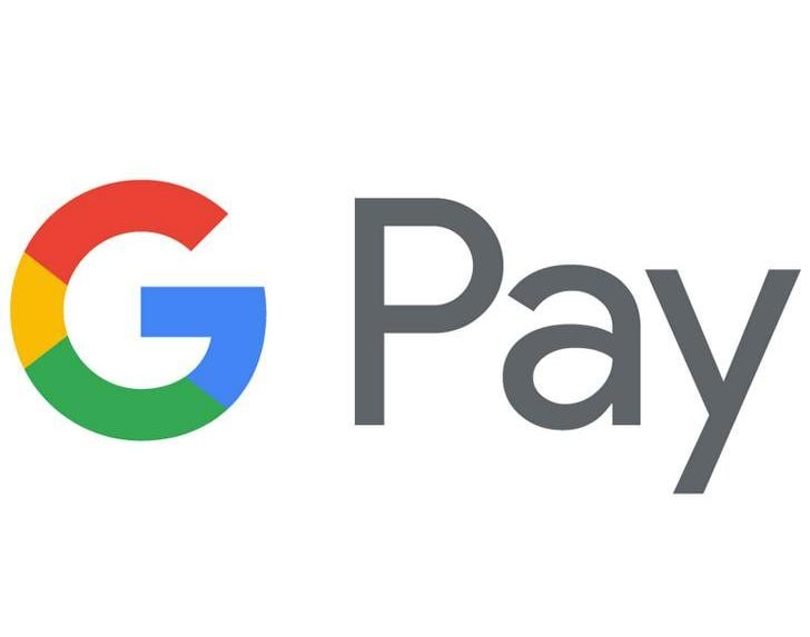 Google Pay doesn't share customer transaction data with any 3rd party outside payments flow: Google