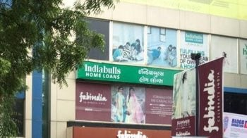 Indiabulls Housing raises Rs 630 crore by selling stake in OakNorth Bank