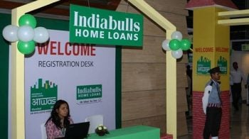 Former RBI deputy governor S S Mundra appointed as non-executive chairman of Indiabulls Housing