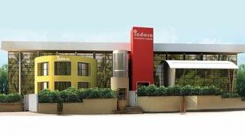 Indoco Remedies' Goa facility gets EU GMP certification from UK health regulator; shares surge