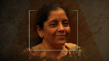 Key quotes from FM Nirmala Sitharaman: Measures to achieve higher economic growth
