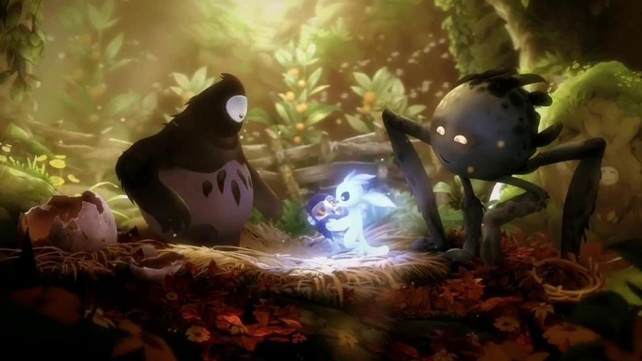 Ori and the Will of the Wisps- Microsoft announced Ori and the Will of the Wisps at E3 2019. It is the sequel to 2015's Ori and the Blind Forest. ... Ori and the Will of the Wisps is set to be an Xbox Play Anywhere title across PC and Xbox One.