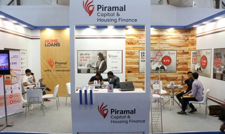 Piramal Enterprises' subsidiary for commercial paper programme worth Rs 10,500 crore gets highest rating from Crisil