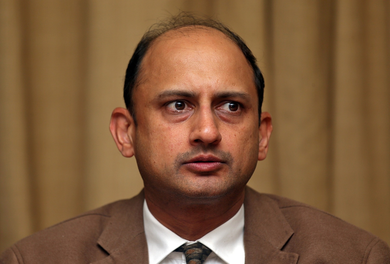 10. Viral Acharya's Parting Message: Flagging the perils of high government debt, outgoing RBI Deputy Governor Viral Acharya has pitched for