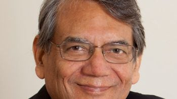 Indian economy is in structural slowdown since 2012: Former RBI deputy governor Rakesh Mohan
