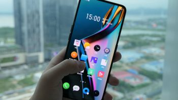Realme Narzo 20 series to be launched in India today; here are the details