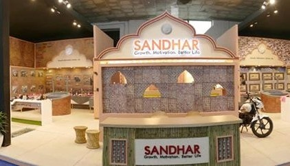Sandhar Technologies: The company has signed a joint venture agreement with Winnercom Co Ltd (South Korea) for manufacturing and selling, inter-alia, electronic parts and accessories for the automotive industries in India. (Image: Company)