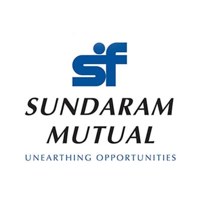 Sundaram Mid Cap Fund Direct-Growth   1-Month: 3.22 percent   1-Year: -5.98 percent   3-Year: 11.29 percent   5-Year: 16.15 percent