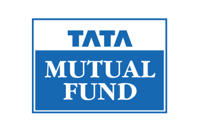 <strong>Tata India Tax Savings Fund</strong> | Expense Ratio: 2.01 percent | 1-Year Return: 8.87 percent | Net Assets: Rs 1,790 crore