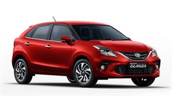 Hyundai i20 vs Toyota Glanza, which hatchback is worth putting your money on? Find out