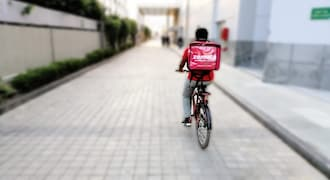 Food delivery services likely to become costlier soon; here's why
