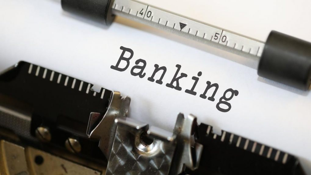 Multiple headwinds for the banking sector, says Credit Suisse report