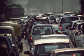 Lok Sabha passes Motor Vehicles (Amendment) Bill 2019, assures rights of the states will not be violated