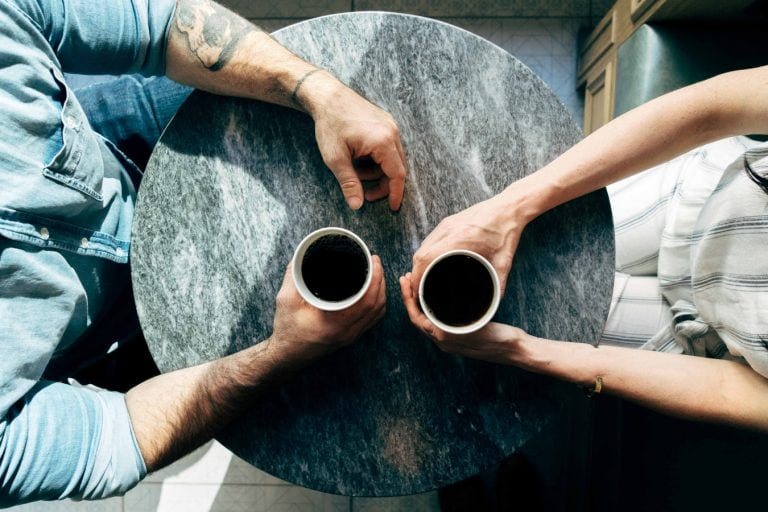 The art of conversation: Can you talk the talk?