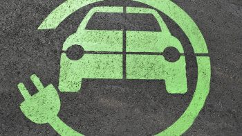 India's Electric Vehicle Push: These are the top auto firms taking the green route