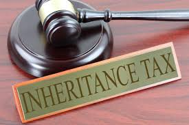 To tax or not to tax: Why India needs to re-introduce inheritance tax