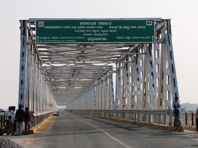 India's infrastructure development: Here are some tips for the new govt to overcome hurdles