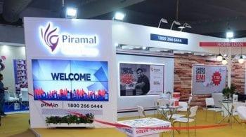 Piramal Enterprises to sell minority stake in pharma biz